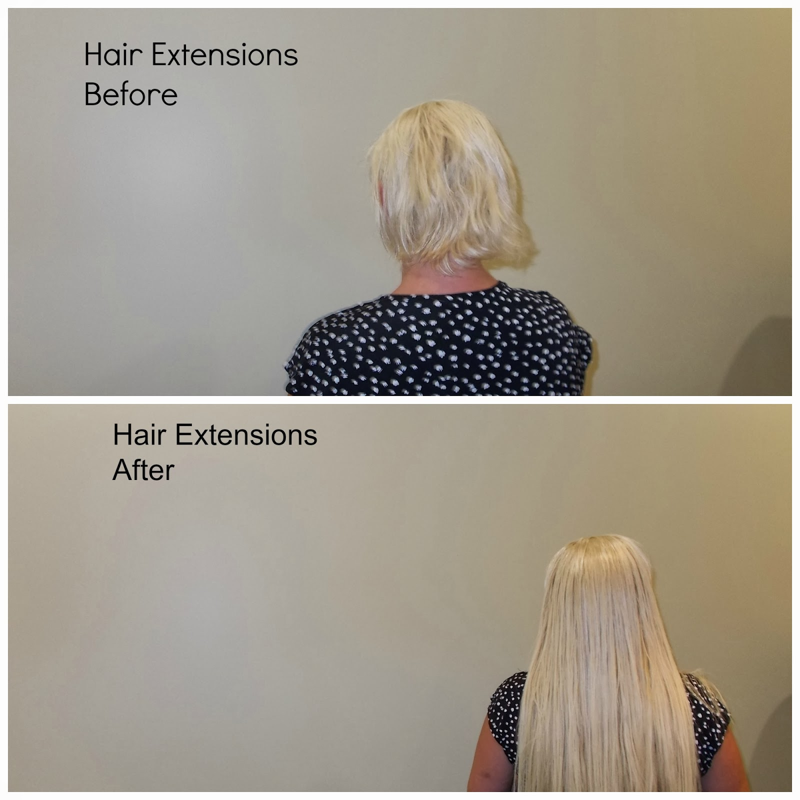 Human Hair Extensions Shallamars Hair Sollutions