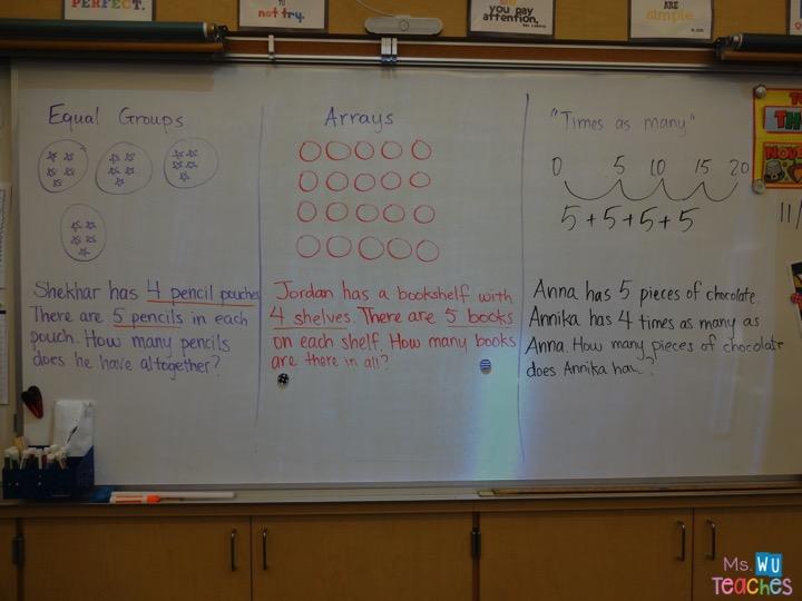 Pre School Worksheets : 2nd grade math worksheets repeated ...