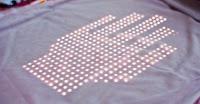 Kaos Internet Pertama Di Dunia [ www.BlogApaAja.com ]