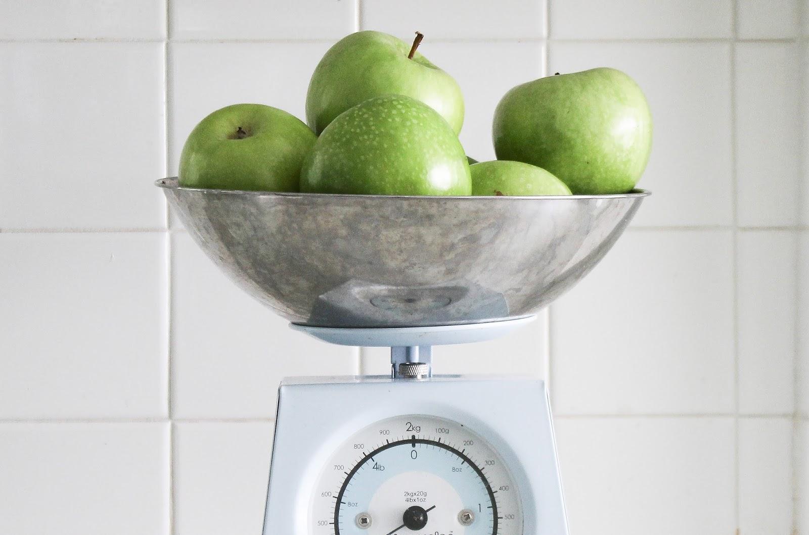 Ways to be healthier ? ?