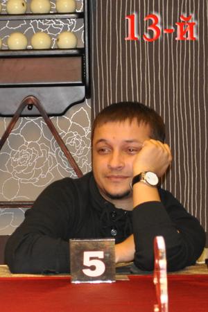 http://www.vinmafia.com.ua/2014/08/13.html