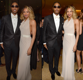 Ciara-and-Future-at-Clive-Davis-Pre-Grammy-Event-uwillcgossip