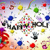 Download Holi Greeting Cards, Colorful Holi 2012 Greetings & Wishes eCards