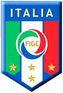 Prediksi Skor Bola Italia VS Amerika Serikat 29 Februari 2012