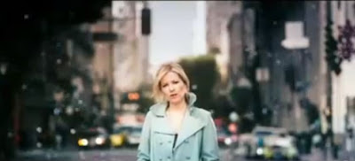 dido no freedom video videoclip