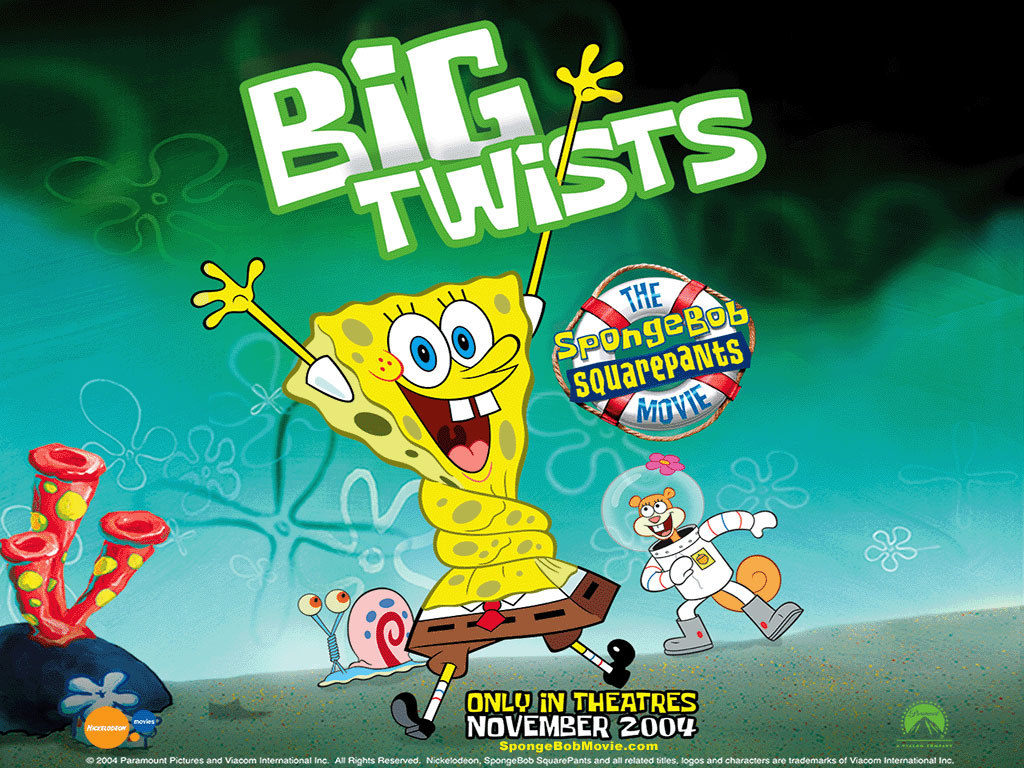 http://2.bp.blogspot.com/-MHAvskhAlOw/TnIFbUu9rFI/AAAAAAAAAEU/LG4Amnwe_Yo/s1600/SpongeBob+Big+Twists+Wallpaper.jpg