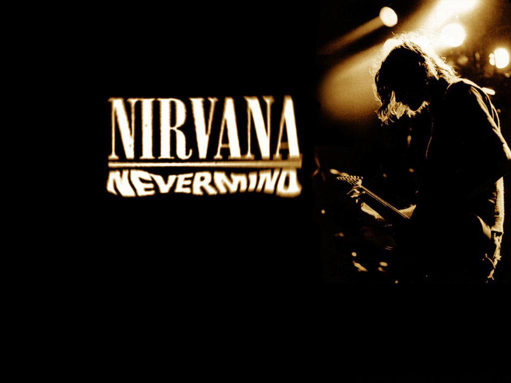 http://2.bp.blogspot.com/-MHBfW6dUPg4/TlpFGlBE3LI/AAAAAAAADBg/JgnXifDctZc/s1600/Nirvana+20.jpg