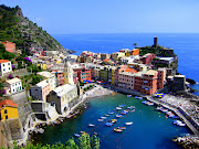 "However, it is all of the little ""things"" about Cinque Terre, . (cinque terre)"