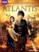 Huyền Thoại Atlantis (Phần 2)