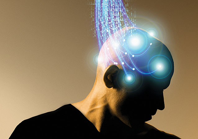 Brain Augmentation May Yield An Exponential Scientific Revolution