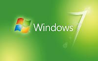 Windows Home Premium Vs. Professional