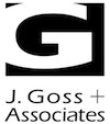 J. Goss + Associates