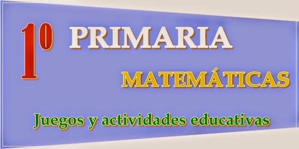 http://recursosdigitalesdidacticos.blogspot.com.es/2014/08/1-de-primaria-matematicas-juegos-y.html