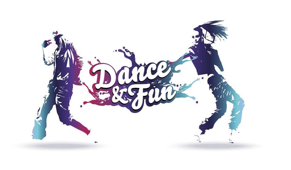DANCE&FUN