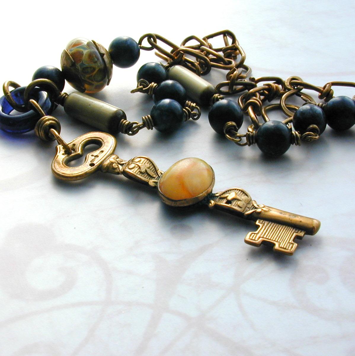 judith b designs creative jewelry