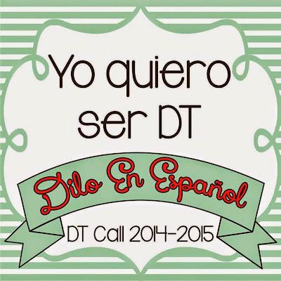 http://www.retosabby.com/2014/05/primer-dt-call-de-dilo-en-espanol.html