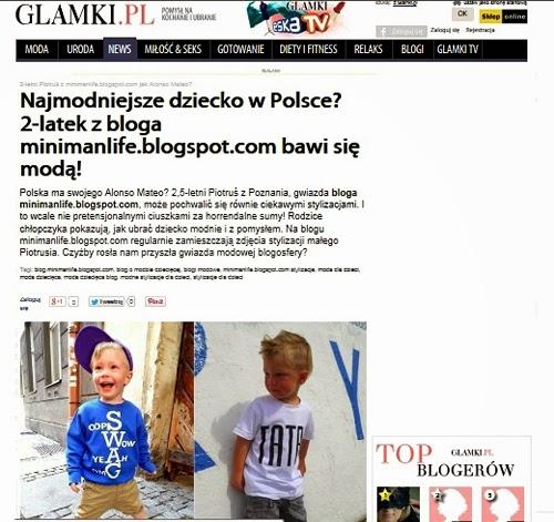 http://www.glamki.pl/news/z-zycia-gwiazd/najmodniejsze-dziecko-w-polsce-2-latek-z-bloga-minimanlifeblogspotcom-bawi-sie-moda,67_7018.html