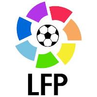 Prediksi Granada vs Real Madrid 6 Mei 2012 Liga Spanyol