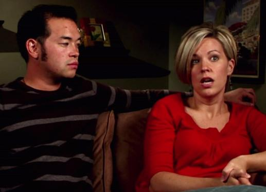Kate Gosselin on Jon Poverty Claims: Come ON! » Gossip | Jon Gosselin | Kate Gosselin