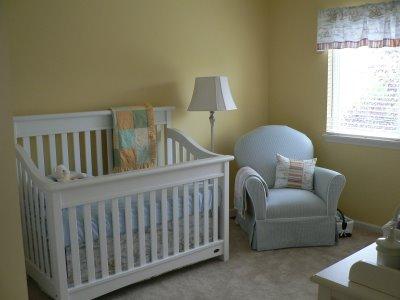 hedza+erkek+bebek+derorasyon+%2886%29 Erkek Bebeği Oda Dekorasyonu