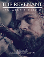 El Renacido (2015) (The Revenant)
