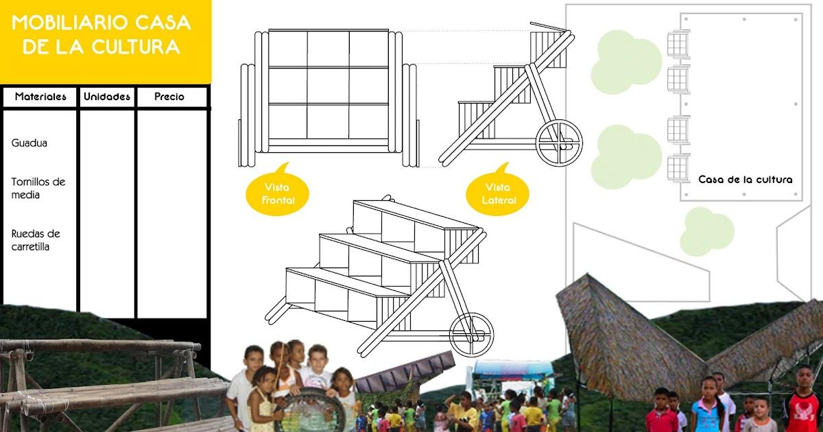 Piensa en palomino propuesta mobiliario para la casa de - Mobiliario de casa ...