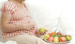 ما هي الأغذية الصحية والضرورية للمرأة الحامل ؟
