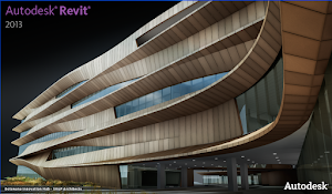 Grupo REVIT ARCHITECTURE no Facebook