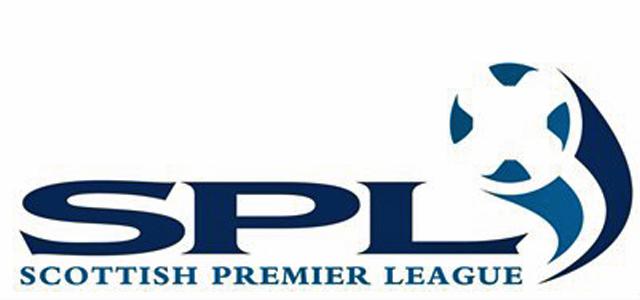 Scottland Premier League - image 7