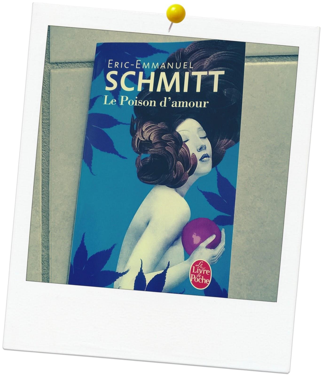 l elixir d amour eric emmanuel schmitt pdf
