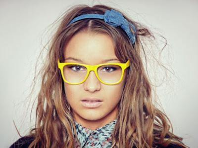 Cool Prescription Glasses