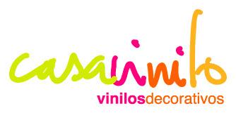 Venta Vinilos Decorativos Ba Ef Bf Bdos Y Cocinas En Murcia