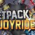 Tải Game Jetpack Joyride Hack Mod Full Tiền