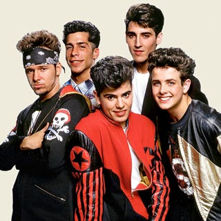 new_kids_on_the_block-nkotb_images