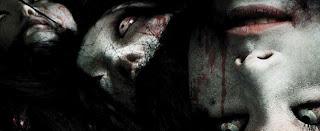 Film Horor Jepang Paling Menakutkan