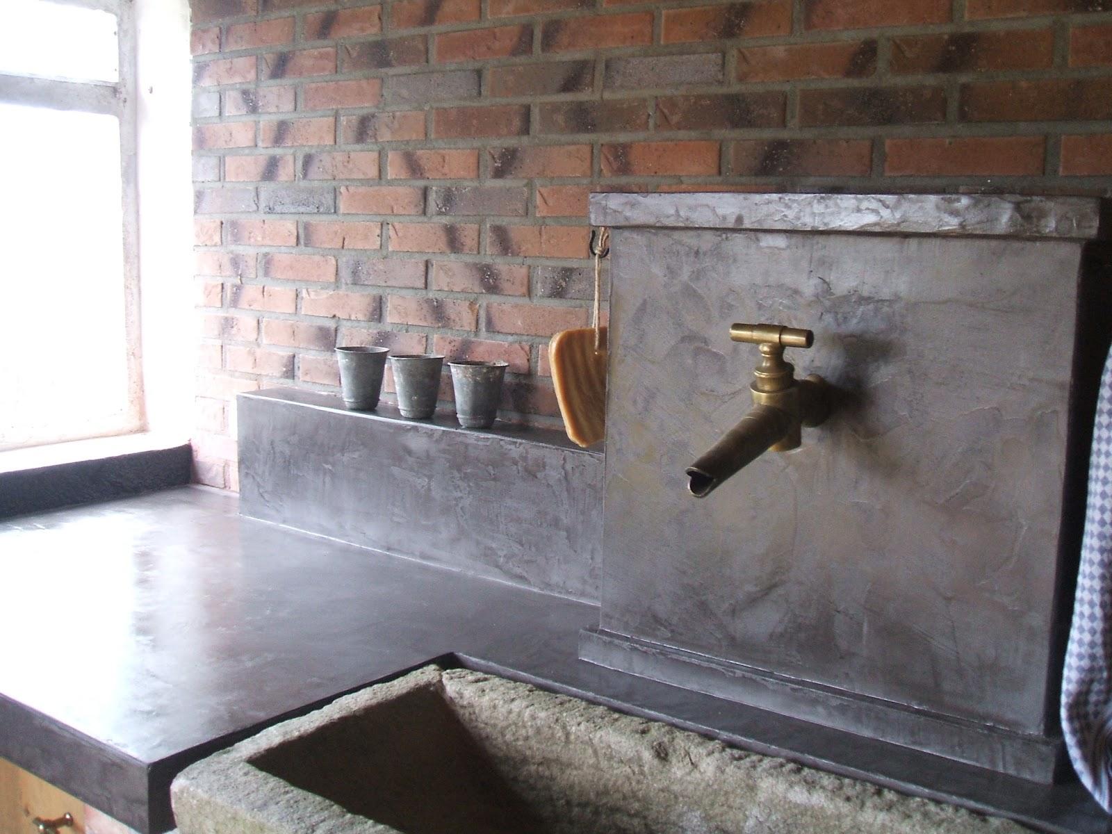 harmony b ton la perfection avril 2012. Black Bedroom Furniture Sets. Home Design Ideas