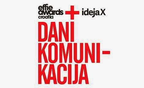 http://www.advertiser-serbia.com/najbolji-oglasivac-i-najbolja-agencija-sveta-na-danima-komunikacija/