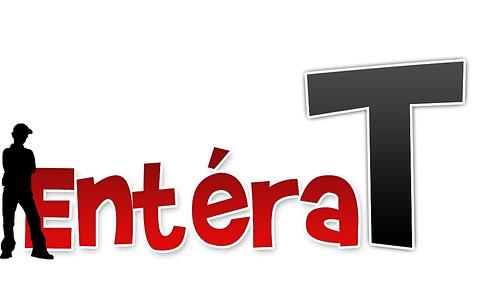 Enterat.net