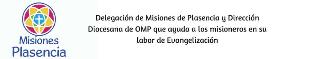 Misiones Plasencia