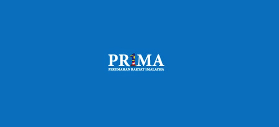 Job Vacancy At Perbadanan Pr1ma Malaysia