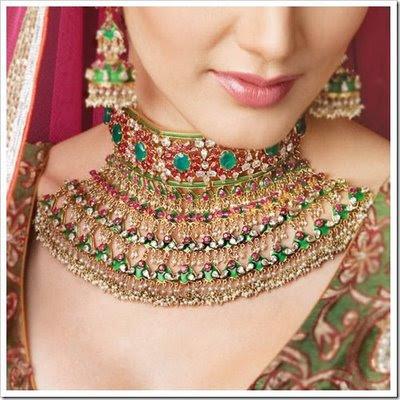 pakistani bridal jewellery setsclass=bridal jewellery