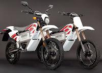 2011-Zero-MX-2
