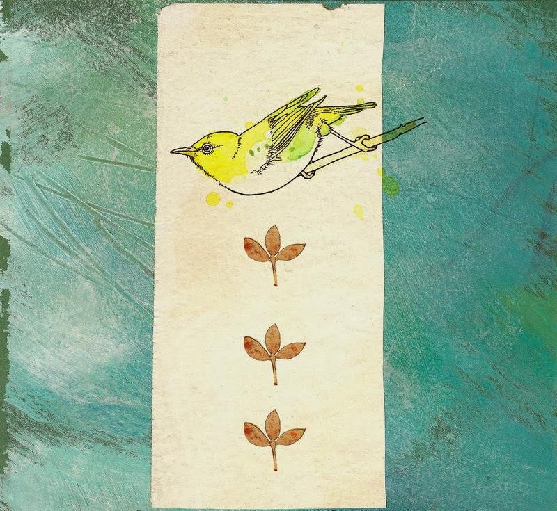 der frühe Vogel.blog