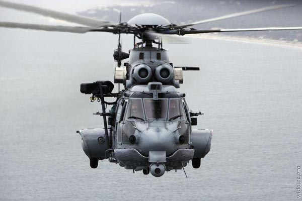 Military+helicopters59 Photos of Military Helicopters (98 pics)