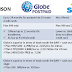 Globe vs. Smart iPhone 5 Postpaid Plans Comparison Tables, Prepaid Prices and Monthly Cash-Outs Battle!
