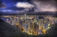 Discover Hong Kong-Official Travel Guide