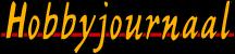 Logo HJ
