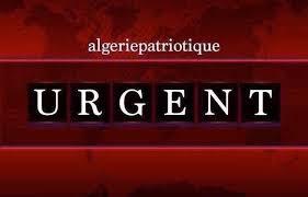 Riadh Sidaoui : «La chaîne Al-Jazeera m'a demandé d'attaquer l'armée algérienne»