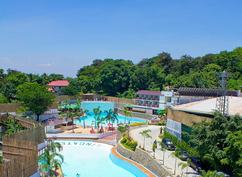 Marilao Philippines  city pictures gallery : Bulacan Resorts Philippines : Hidden Sanctuary Hotel and Resort in ...