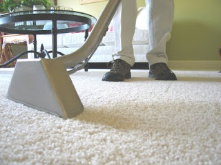 Citrus Fresh Carpet Cleaners - Homestead Business Directory